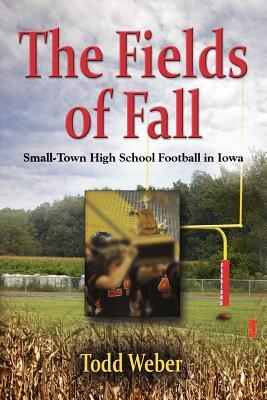 The Fields of Fall